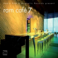 Ram Cafe vol.7