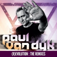 Evolution: The Remixes