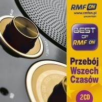 Best of RMF On Przebój wszech czasów