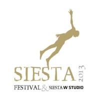 Siesta Festival 2013