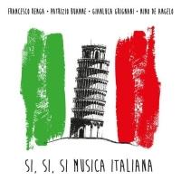 Si si si Musica Italiana