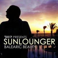 Balearic Beauty