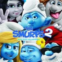 Smerfy 2 OST