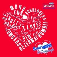 Radio WAWA dla zakochanych