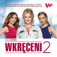 Wkręceni 2 (OST)