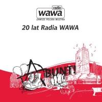 Radio WaWa - Bunt