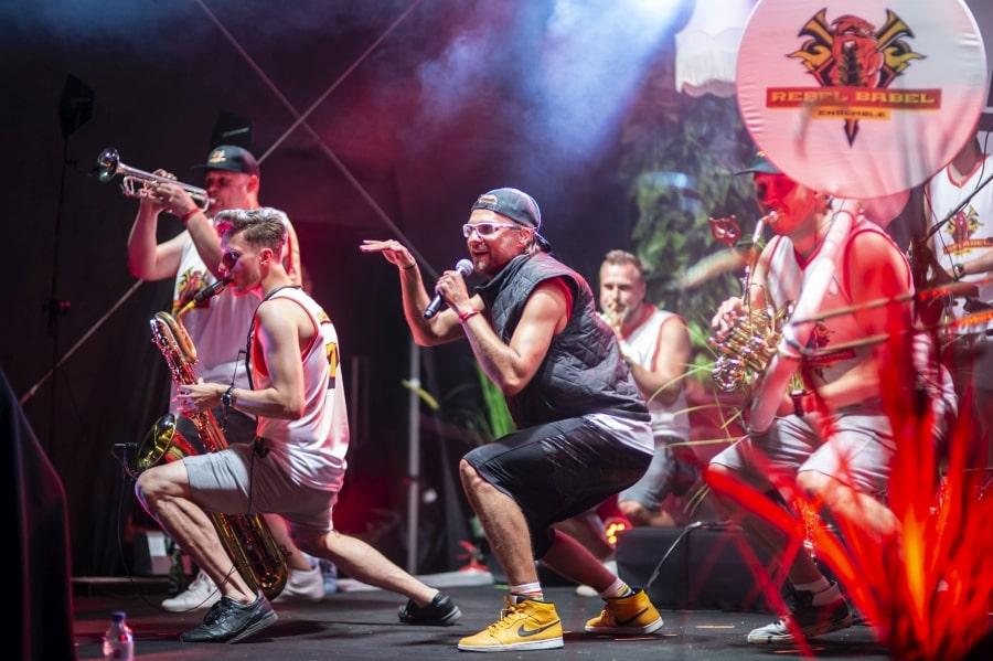 Brasswodfest 2020