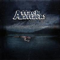 Attack Attack!