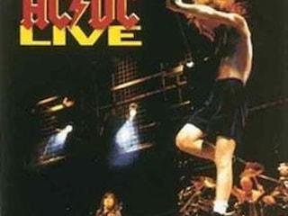 Live'92