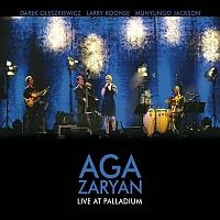 Live at Palladium