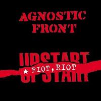 Riot, Riot, Upstart