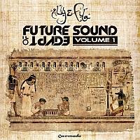 Future Sound of Egypt Volume 1