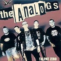 Talent Zero