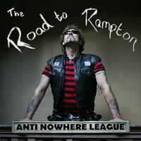 The Road to Rampton