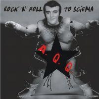 Rock'n'Roll to Ściema