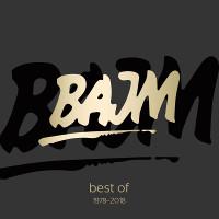 Best of 1978-2018