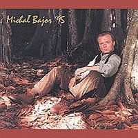 Michal Bajor '95