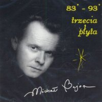 Michal Bajor 83/93 Cz.3