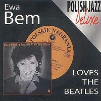 Polish Jazz Deluxe - Loves The Beatles