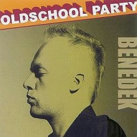 Oldschool Party