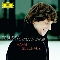 Debussy, Szymanowski