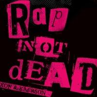 Rap Not Dead