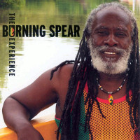 The Burning Spear Experience