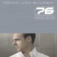 76 (Special Edition)