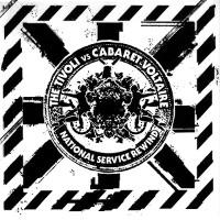 National Service Rewind