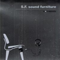 S.F Sound Furniture