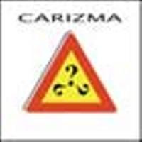 Carizma