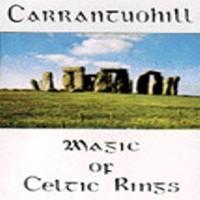 Magic of Celtic Rings