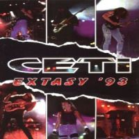 Extasy '93