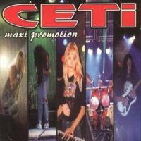 Maxi Promotion