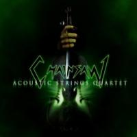 Acoustic Strings Quartet