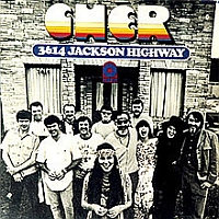3614 Jackson Highway