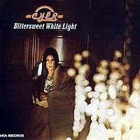 Bittersweet White Light