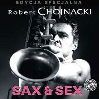 Sax & Sex