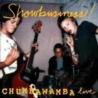 Showbusiness!