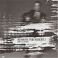 Sessions for Robert J
