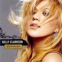 Tekst piosenki Kelly Clarkson nie podoba mi się zalotne wiadomości tekstowe