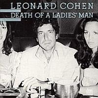 Death of a Ladies\' Man