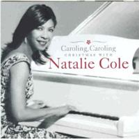 Carling, caroling: Christmas with Natalie Cole
