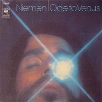 Ode to Venus