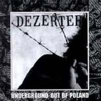 Underground Out of Poland