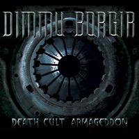 Death Cult Armnageddon