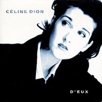 D'eux (15th Anniversary Edition)