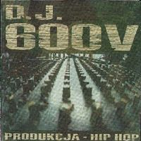 Hip Hop - Produkcja