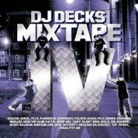 Mixtape Vol.4