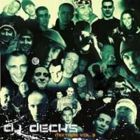 Mixtape Vol.3